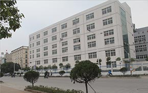 WENZHOU RAYEN MACHINERY CO., ltd